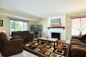 upgraded, energy efficient home for sale in escondido